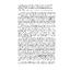 Создание системы управления пространственными данными и метаданными в ИВИС ДВО РАН на базе открытого